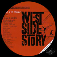 Beethoven et West Side Story