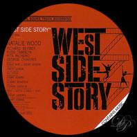 Beethoven et West Side Story