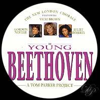 Beethoven et la New London Chorale