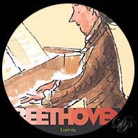 Beethoven - Yann Walcker