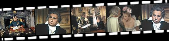 """Film """"Napoléon"""""""