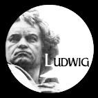 Link - Beethoven...