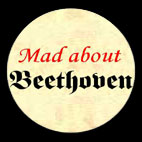 Lien Beethoven...