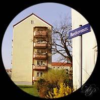 Beethoven -  Dresden