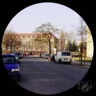 Beethoven  - Dresden...