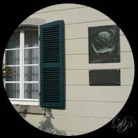 La Maison de Robert Schumann