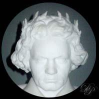 Beethoven à Copenhague