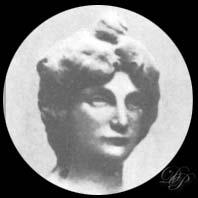Beethoven par Ringel d'Ilzach