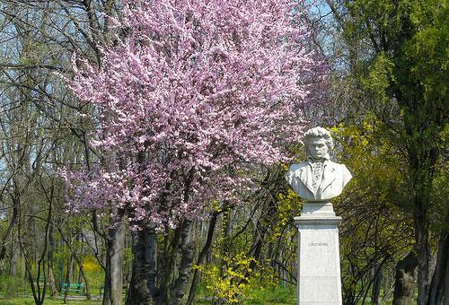Beethoven en Roumanie