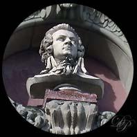 Mozart ˆ Gen�ve...