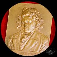 Beethoven et Vienne...