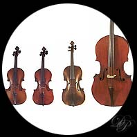 The string quartet of Beethoven