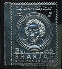 Beethoven - Timbre - Sharjah1970