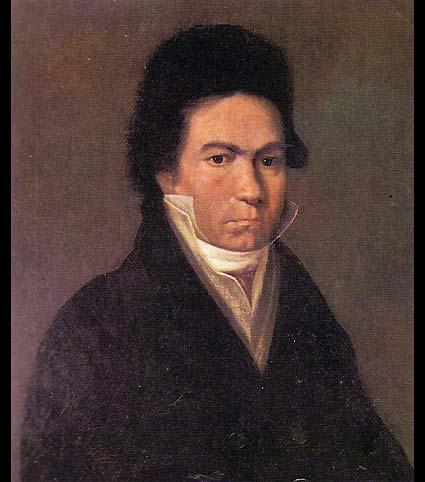 http://www.lvbeethoven.com/Portraits/ImagesGalerie/JohannChristophHeckel_1815.jpg