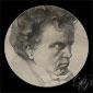 Beethoven en image