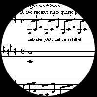 Sonate Clair de Lune