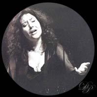 Claudie Verhaeghe-Micault...