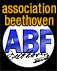 Association Beethoven France