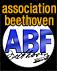 Association Beethoven France