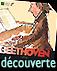 Livres : découverte de la musique de Beethoven...