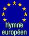 Hymne européen : Ode à la Joie
