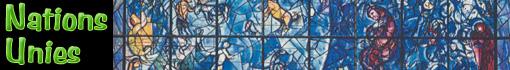 Ludwig van Beethoven : philatélie, timbres...